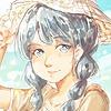 r3inn's avatar