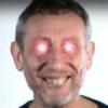 r3l14nt94's avatar