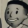 r3lla's avatar