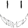 R3m0's avatar