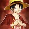 r3mmel's avatar