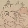 R3MYY's avatar