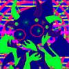 R3N3G4D3R3D's avatar