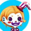 R3NASCENTIA's avatar
