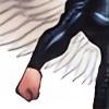 r3nj1d35u's avatar