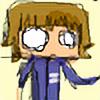 R3NTS's avatar