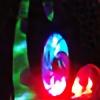 R3P1N5's avatar