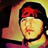 r3parat3d's avatar