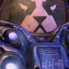 R3rr0's avatar