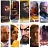 R3sch's avatar