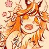 R3shje's avatar