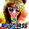 R3STL3SSMEDIA's avatar