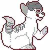 r3tr0-t3chn0's avatar