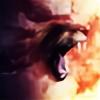 r3ts's avatar