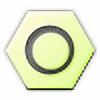 R3V-fiR3's avatar