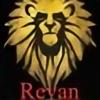 R3V1011's avatar