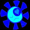 r3v3r1e's avatar