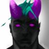R3verseArt's avatar