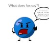 R3VHazard's avatar