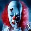 R3X85's avatar