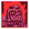 r3zzo's avatar