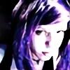 r41ndrops's avatar