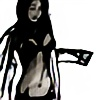 R4C00Nart's avatar
