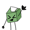 r4ccoonz's avatar