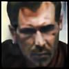 r4design's avatar