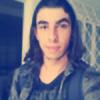 R4F4EEL's avatar