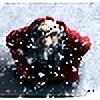 R4ff3r's avatar