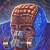 r4fu's avatar