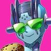 R4G3-ReMiX's avatar