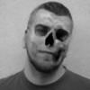 R4GNAR's avatar