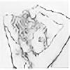 R4h4's avatar