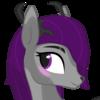 R4HUCKSAKE's avatar
