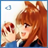 r4ikirie's avatar