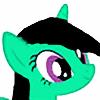 r4inbowd4shh's avatar
