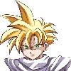 R4KID's avatar