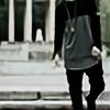 R4MBBO717's avatar