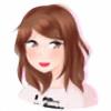 R4Me's avatar