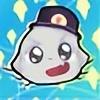 R4miroArts's avatar
