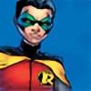 R4mos's avatar