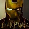 r4nd0mh3r02k's avatar