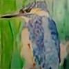 R4ND0MP3R50N's avatar