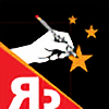r4ndomconcept's avatar