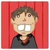 R4sz's avatar