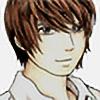 R4thren's avatar