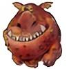 r4ts's avatar
