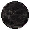 R4udene's avatar